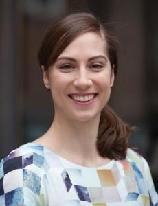 Kerstin Lorek